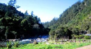 Karangahake Gorge 001