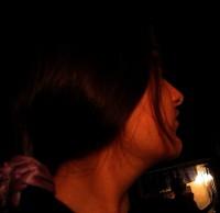 mirrorlightblack