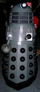 armageddon 13 002cropped