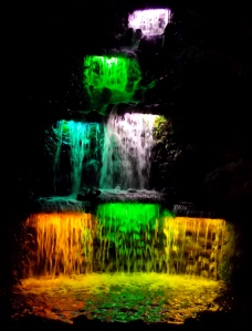 waterfallcropped