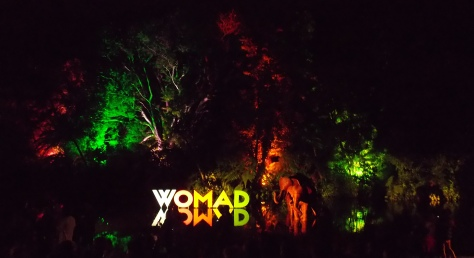 WOMAD 004