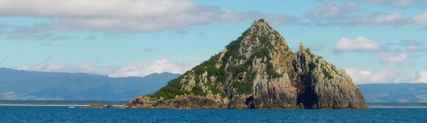 Mount Maunganui 026