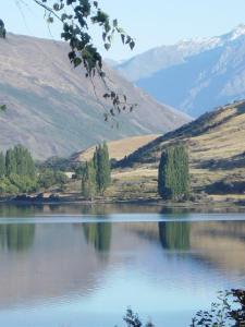 609 Lake Wanaka 008