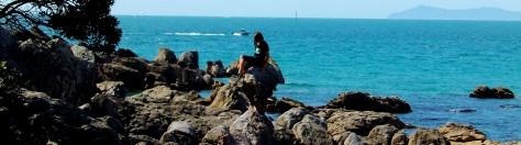 Tauranga Rocks 4