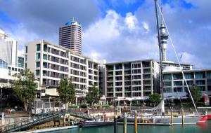 Around Auckland 018