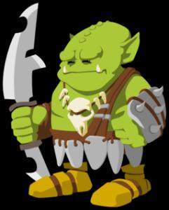 clipart-orc-warrior-256x256-7ae3