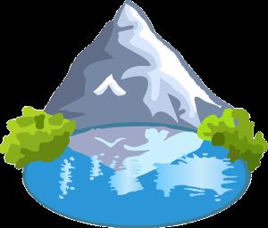 mountain-310155_640