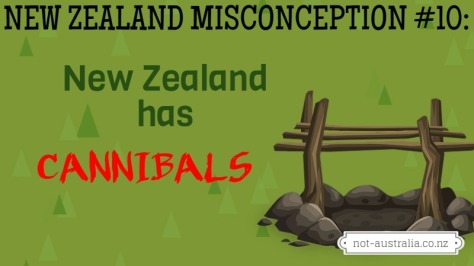 NZMisconception#10.2