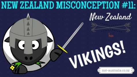 NZMisconception#11.5