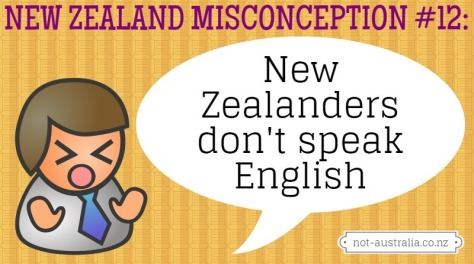 NZMisconception#12