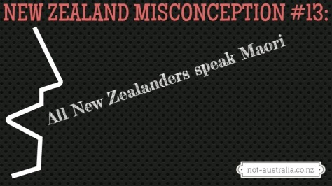 NZMisconception#13