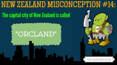 NZMisconception#14.2