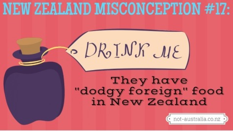 NZMisconception#17