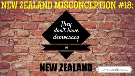 NZMisconception#18