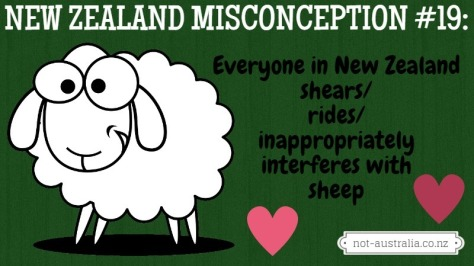 NZMisconception#19