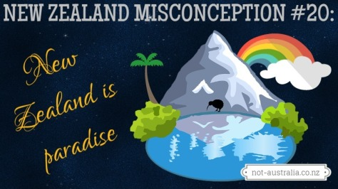 NZMisconception#20