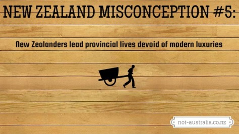NZMisconception#5