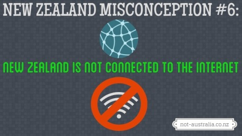 NZMisconception#6
