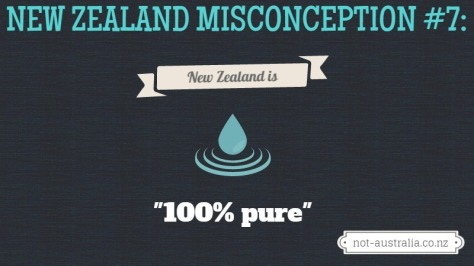 NZMisconception#7