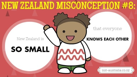 NZMisconception#8