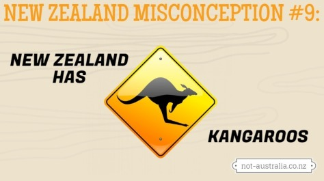 NZMisconception#9