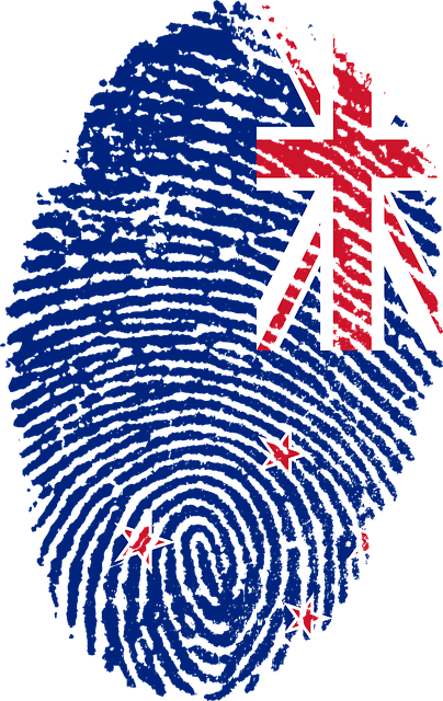 New zealand citizenship vs permanent residency poms away new zealand citizenship vs permanent residency ccuart Images
