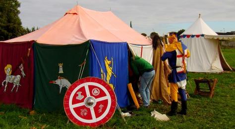 MedievalCarnival2