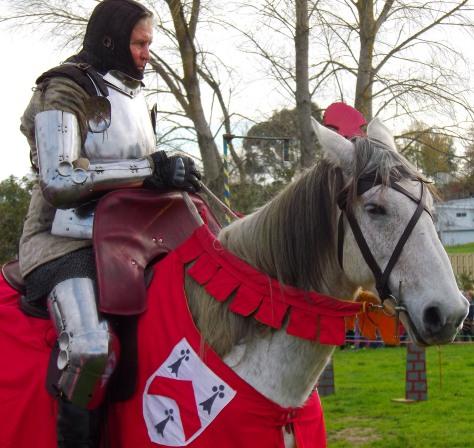 MedievalCarnival3