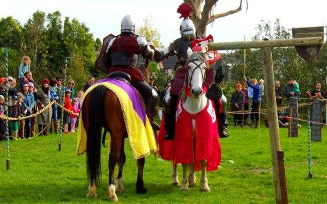 MedievalCarnival4