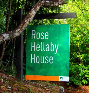 RoseHellabySign