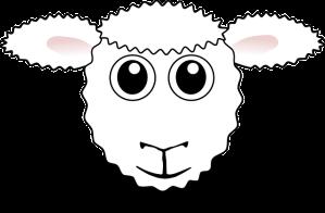 sheep-151666_640
