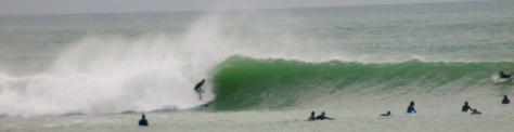 SurfingWhaleBayRaglan1