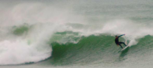 SurfingWhaleBayRaglan2