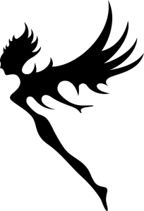 angel-151001_640