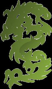 dragon-311410_640