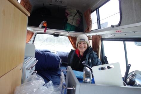 KathrynHodgsonCampervan1
