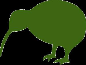 kiwi-309620_640