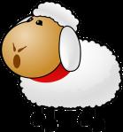 sheep-303453_640