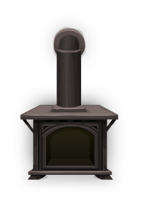 stove-575997_640
