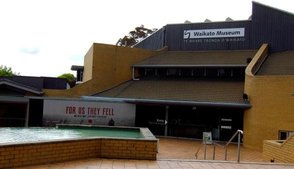 WaikatoMuseum1