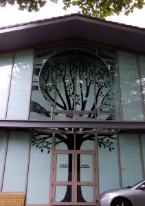 Waikato Museum