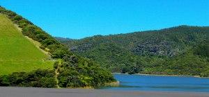 LakeWainamu5