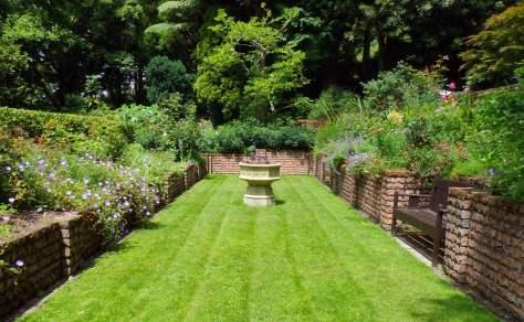 English Garden Tupare