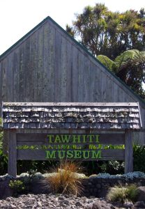 Tawhiti Museum 01