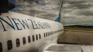 aircraft-435656_640