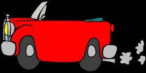 car-312338_960_720