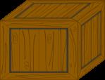 crate-310787_960_720