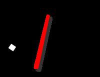 fuel-meter-311685_960_720