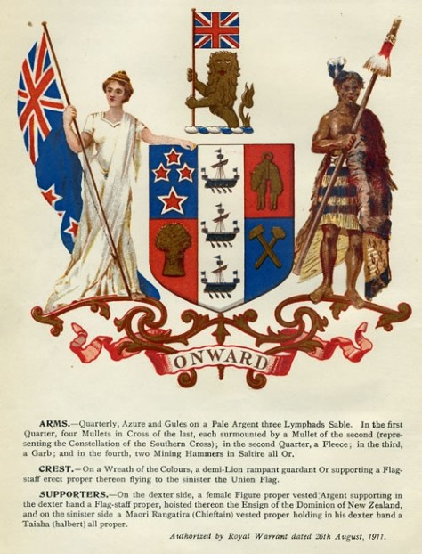 New_Zealand_Coat_of_Arms_1911-1956