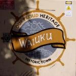 Waiuku